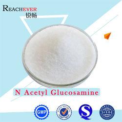 Medicial класса D-N-ацетила Glucosamine по лечению артрита