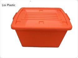 [150ل] [ستورج بوإكس] بلاستيكيّة مع [كمو] [بّ] يستطيع حمّلت [150كغ] ماء