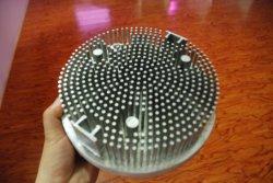 Die Casting d'éclairage LED du dissipateur de chaleur du moule