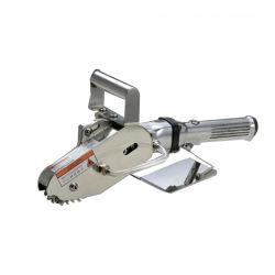 Carton Pneumatic 除去Machine ペーパー端Cutting Tool