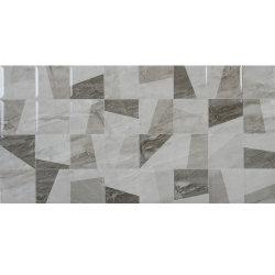 La decoración del hogar japonés de pared de azulejos de cerámica rústica 30X60