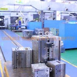 Алюминиевый корпус прибора для более быстрое выполнение и короткое замыкание продукции и дозатор с высокой точностью стальной инструмент, наш технический персонал, для производства различных пресс-формы