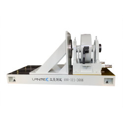 Китай двигатель на испытательном стенде для проверки различных видов двигателей