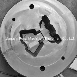 中国のアルミニウム放出の工具細工の製造業者