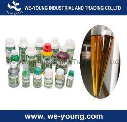 Агрохимических продуктов Oxyfluorfen (95%TC, 24%Ec) для гербицидов
