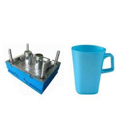 저렴한 하우스웨어 플라스틱 주전자를 위한 맞춤형 플라스틱 사출 금형