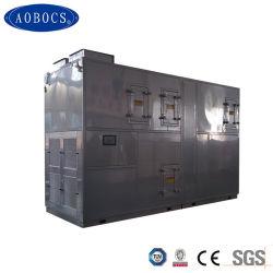 Влажность воздуха оборудование для промышленной Dehumidifier