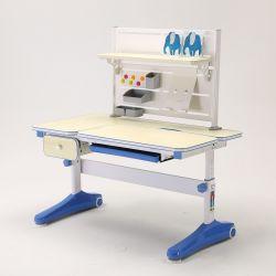 Chambre à coucher Bureau enfants Sihoo Kid Étude Table avec une conception ergonomique