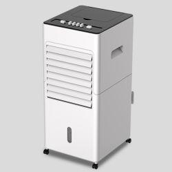 휴대용 새로운 디자인 물 증발 공기 냉각기