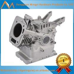 Sur la vente Custom moulage sous pression en aluminium accessoires auto Pièces de moteur