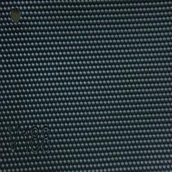 أسعار تنافسية PVC PU جلود اصطناعي من الألياف الدقيقة للأريكة (HS-QF02)