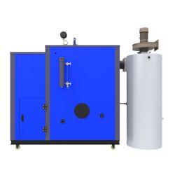غلاية بخارية طبيعية عالية الكفاءة بسعة 2 طن/ساعة / بخار المولد
