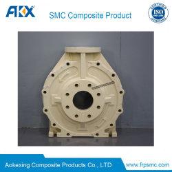 Muffa esterna di SMC per la parte di modellatura del tubo del connettore di cavo