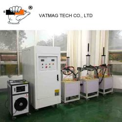 Venta caliente Magnetizer Máquina para altavoces