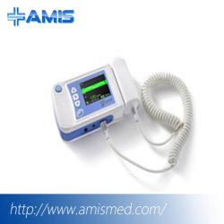 胎児の心拍数ドップラー(AM90A)
