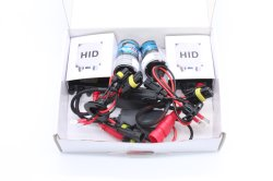隠された球根のキセノンのヘッドライトランプD1 D2 D3 D4 D1r D2r D3rのヘッドライトライト4300K 6000K 8000K