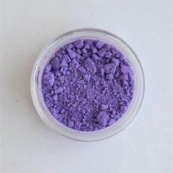 Anorganisches Pigment-Veilchen des Qualitäts-Pigment-Veilchen-15