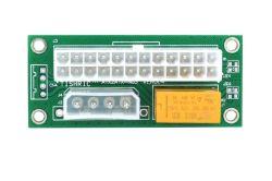 scheda Add2PSU di sblocco dell'alimentazione elettrica 24pin