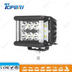 Суперяркий 12V 60Вт светодиод машине лампа двигателя мотоциклов