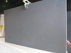 Китайский Darkgray/G654/Sesameblack/Падан полированным гранитом и отточен/Bushammered/Sandblasted Curbstone/место на кухонном столе/лестницы/Оформление/слоя стены напольное покрытие