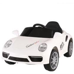 Populäre Fahrt des Kind-neuen Modell-2battery 2motor auf Auto mit Batterie-Kinder B-/Ospielzeug-Auto mit Fernsteuerungssimulation Porsche