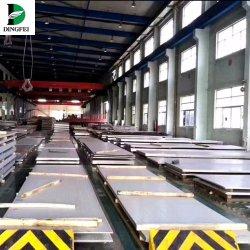 Qualitäts-industrielle Mg-Legierungs-Platte