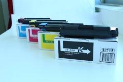 Cartouche de toner couleur TK580 TK-580 TK582 TK583 TK584 pour imprimante laser Kyocera FS-5150