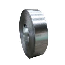 La chaleur de la bande Bande en acier lame de scie/ ressort en acier pour la lame de scie