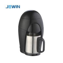 mini creatore di caffè portatile di corsa della macchina del caffè del gocciolamento 350W