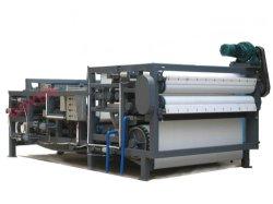 Filtro de la industria química un paño de tela del filtro prensa