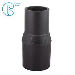 250мм газовой трубы аксессуары (тройник)