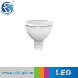Ce RoHS патенты 5 Вт энергосберегающие светодиодные РУКОВОДСТВО ПО РЕМОНТУ16 прожектор