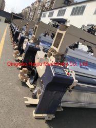 هيجيا هW4012-170 سم 190 سم 280 سم 340 سم ماء كهرماني أسود مع إلكترونتكس وحدة التغذية