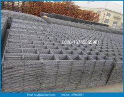 Австралия и Новая Зеландия SL62 SL72 SL82 SL92 сварной конкретный характер проволочной сетке панель управления Заводские / ребристую войлочную ленту или деформирована стальная сетка усилителя