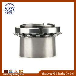 고속 베어링 액세서리 어댑터 슬리브 H222
