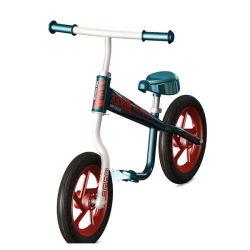 Hersteller-Großhandelskinder, die populäres kühles bestes Ausgleich-Fahrrad spielen