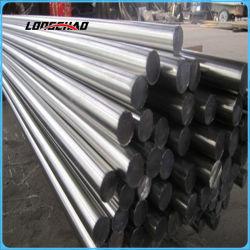 AISI 309S 310S 2205 2507 904л холодной извлечь из нержавеющей стали из нержавеющей стали с высоким качеством