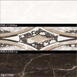 300X600mm ABCの一定の陶磁器の内壁のタイルおよび床タイル