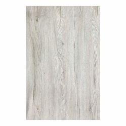 Commerce de gros bois PVC SPC Texture Plastique Vinyle composite de revêtement de sol en pierre