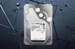 """4tb impresa codice categoria azionamento disco HDD SATA III azionamento di disco rigido di 6GB/S 7200rpm interno duro 3.5 """" 24/7"""