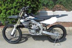 Nagelneues Yz250f Schmutz-Fahrrad, Schmutz-Fahrrad der Förderung-neues Vorlagen-250cc für Verkauf