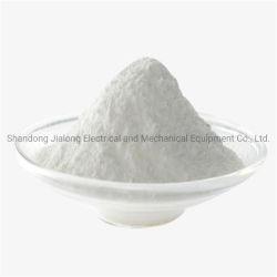 Industriële chemicaliën voor verkleuring met papieren coating