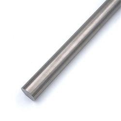 ASTM B348 runder Titanstab des Grad-1 des Grad-2 des Grad-5 für medizinischen Gebrauch