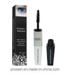 Большинств Популярный Mascara Оптовой Продажи Prolash+ Высокого Качества