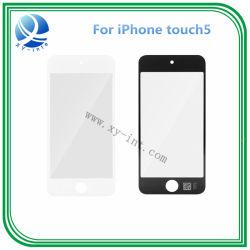 iPod Touch 5용 고품질 외부 유리 렌즈 전체 교체