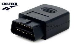 OBD Simple Tracker GPS Digiprog ECU Flasher conector OBD