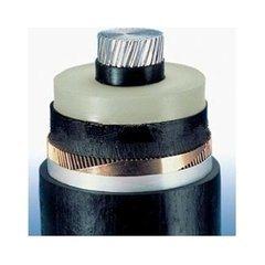 Медные Core XLPE 8.5/15кв/SWA/PVC кабель питания