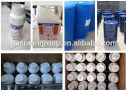 除草剤グリホサート 95% TC 、 41% IPA Salt SL 、 480g/l SL