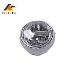 Wohle Hauptlampe des Entwurfs-LED für Motorrad