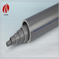 Le métro CPVC tuyau pour tuyau d'alimentation électrique